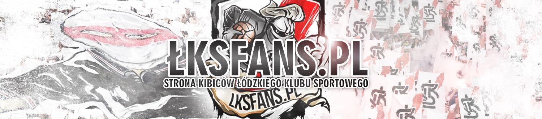 LKSFANS.PL