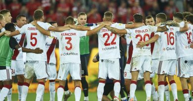 WIDEO: Skróty spotkań 3. i 4. kolejki Fortuna 1 Ligi