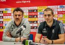 Wojciech Stawowy: Kibice są naszym dwunastym zawodnikiem