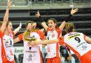 Plan wykonany, czas na derby! ŁKS – #Volley 3:0