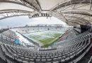 Dziś konferencja dotycząca rozbudowy stadionu