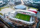 Najnowsze informacje odnośnie stadionu przy al. Unii Lubelskiej