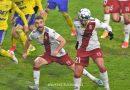[PN-GALERIA] ŁKS Łódź – Arka Gdynia 1-2