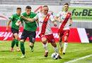 [PN-GALERIA] ŁKS Łódź – Górnik Łęczna 0-1 (20.06.2021)
