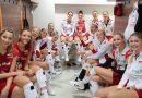 Polki kończą udział w Mistrzostwach Europy