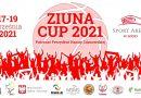 """Ruszyła trzecia edycja """"Ziuna Cup""""!"""