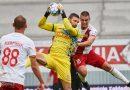 Oskar Koprowski: Trzeba wziąć porażkę na klatę i walczymy dalej