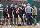 Zapowiedź koszykarskiej soboty z ŁKS-em